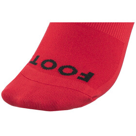 GripGrab Lightweight SL Cycling Socks Red